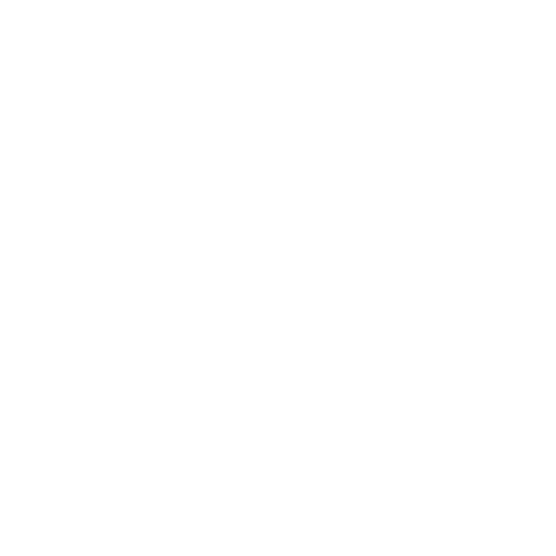 Post Card Brewing Company